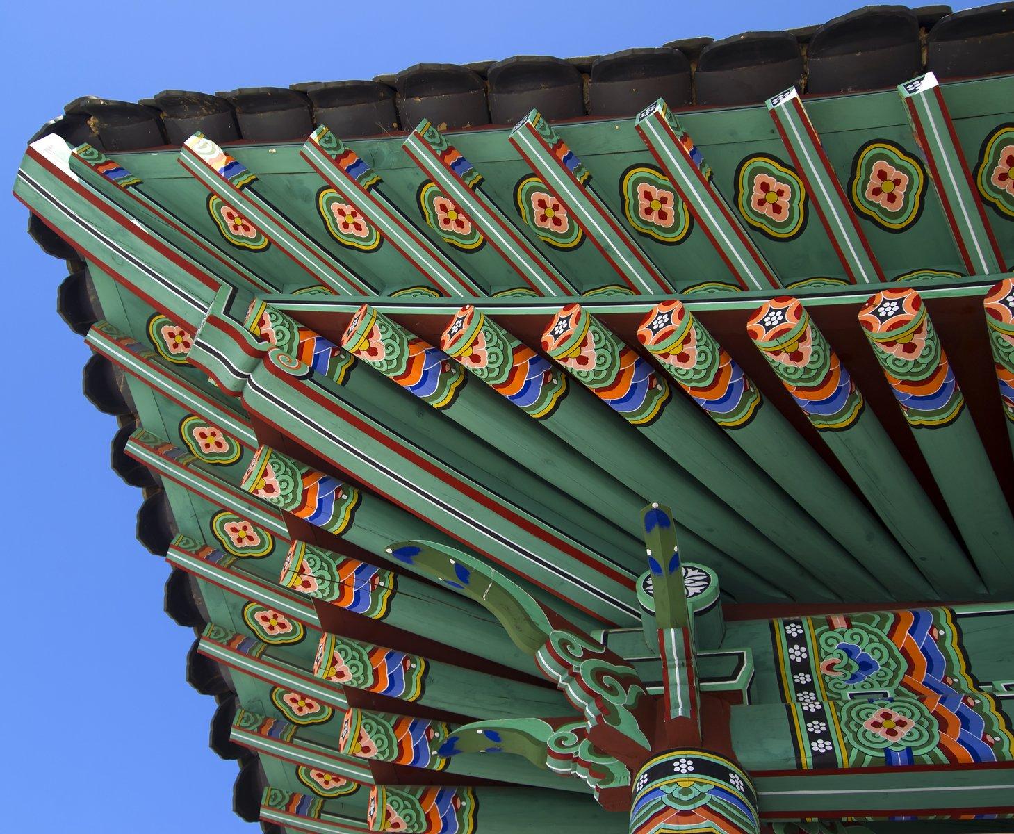 Viața în Seul, Coreea de Sud. 7 lucruri pe care nu le știai.