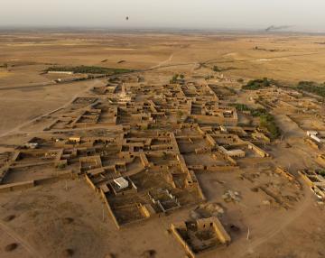 Sejur în Munții Atlas - Începe aventura africană în Maroc, alături de Explore Travel!