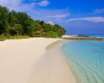 Vacanta exotica Explore Travel in Maldive